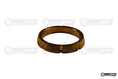 VW Volkswagen Golf Jetta Passat Corrado 020 Gearbox Differential Brass Ring