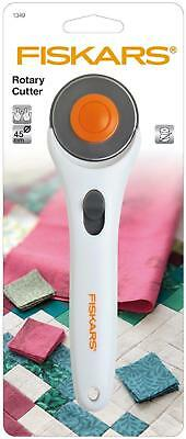 FISKARS ROTARY Stick CUTTER Trimmer  FOR 45MM blades 1349