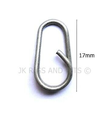 4oz SEA FISHING 2 IN 1 PEAR  LEAD WEIGHT MOULD TFT SIZE 2  3oz