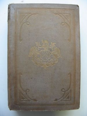 SOME ACCOUNT OF THE WORSHIPFUL COMPANY OF GROCERS OF THE CITY OF LONDON - Heath,