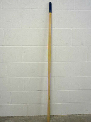 """60"""" Heavy Duty Replacement Hoe Handle"""