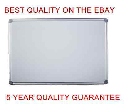 Top Quality Dry Wipe Magnetic White Board 35Cm X 50Cm 45Cm X 60Cm X 90Cm X120Cm