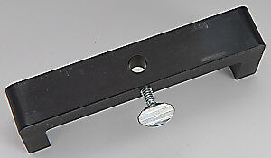 JEGS Performance Products 81625 Dial Indicator Stand/Bridge