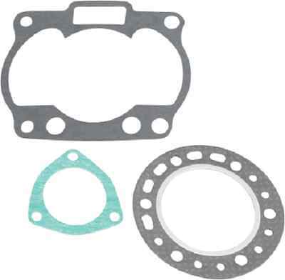 Moose Racing Top End Gasket Set Vintage Suzuki RM 250 82-83 Head,Base,Exhaust