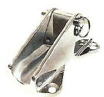 Anchor Chain Stopper 316 STAINLESS STEEL CHAIN STOPPER SUITS 8-10 MM