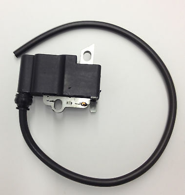 Ignition coil replaces Stihl Nos. 4223-400-1302 & 4223-400-1303.