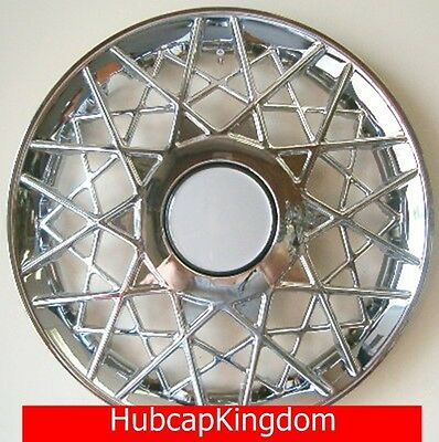 GRAND MARQUIS CROWN VICTORIA Hubcap NEW Wheelcover