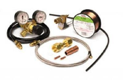 Lincoln K610-2 MIG Conversion Kit for Weld-PAK (NEW)