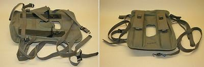 Tragegestell ST-138 /PRC-25 Harness for AN/ PRC-25 PRC-77 US Army