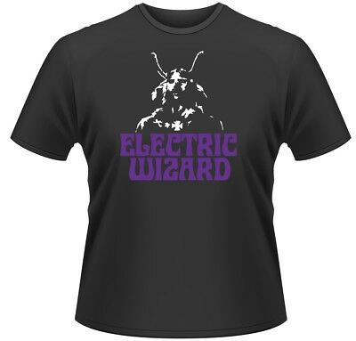 Electric Wizard 'Witchcult Today' T-Shirt - NEW & OFFICIAL!
