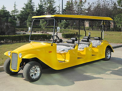 wsm mitsubishi golfcart mt1220 streetline golfcar. Black Bedroom Furniture Sets. Home Design Ideas