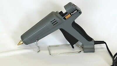 Hot Melt Glue Gun, Ad Tech Pro 200  Professional High Temp High Output