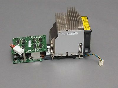 HP 9000 PA8900 1.0GHz Prozessor inkl. with VRM AB672-62020 Processor