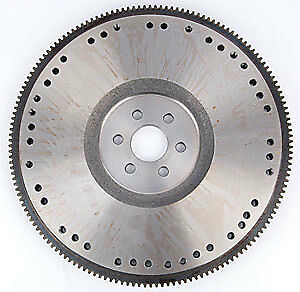 JEGS Performance Products 601351 Flywheel 1982-95 Small Block Ford 5.0L HO