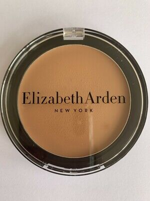 ELIZABETH ARDEN eight 8 hour lip protectant tin - large 14.6ml in clear boxed