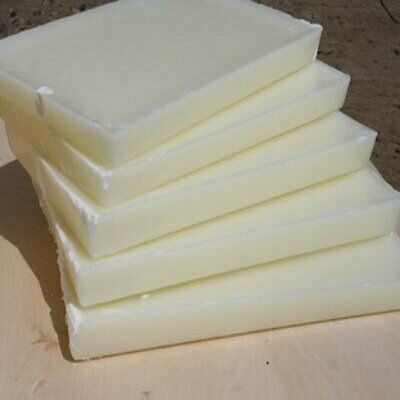 Paraffin Blend Wax for Candle Making- IGI 4630 Harmony Blend Container Wax