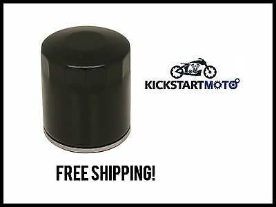Oil Filter for YAMAHA YZF-R6 YZF-R1 YZF600 YZF1000 R6 R1 MT-01