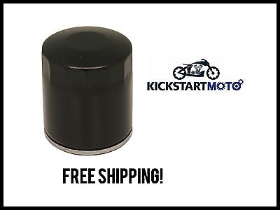 Oil Filter for YAMAHA  FZS FZ6 FZR600 FZR750 FZR1000 FZ1000 FZ1N FZ