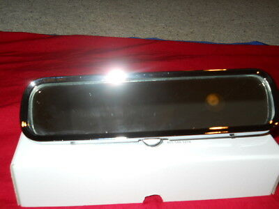 '53-'55 Chevy 150/210/B/A Nomad Day/Night Rear Veiw Mirror