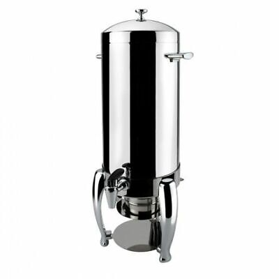 Coffee Urn / Dispenser, Cast Alloy Legs, 11L, Athena Imperial, Commercial Model