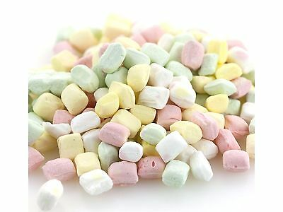 SweetGourmet After Dinner Mints, Party Assorted Pastel Mints, 4Lb FREE SHIPPING!
