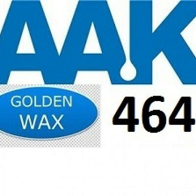 Soy Wax Flakes Gw 464 Candle Making Supplies ***free Shipping*** New Lower Price