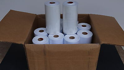 CASE OF WHITE LABELS for Avery Dennison 216