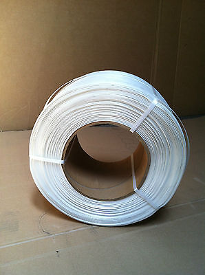 1/2 Inch Poly or Polyester Strapping