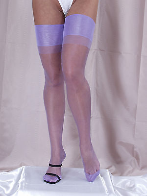 Eleganti Rht Stockings Various Colours/sizes Imperfects Reduced -Retirement Sale