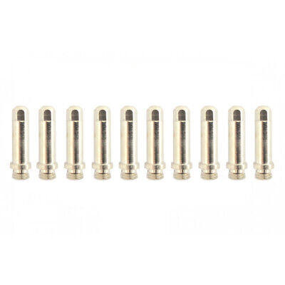 10 x Electrode for PCH51 Plasma torches PCH-51 3XR 4XI 5XR