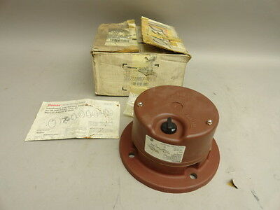 NEW STEARNS 105655100BQF SPRING-SET DISC BRAKE 56,500 SERIES 20 LB.-FT.