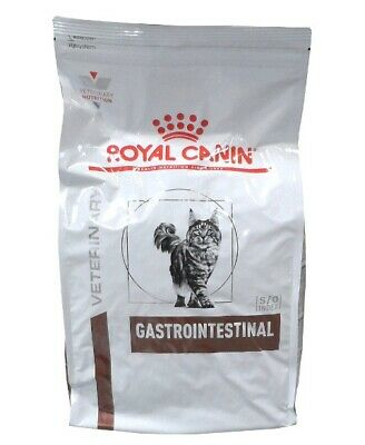 4kg Royal Canin Gastro Intestinal GI 32 Veterinary Diet ***TOP PREIS***