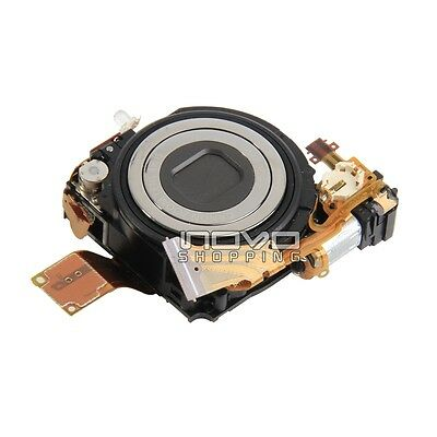 LENS ZOOM UNIT REPAIR PART for Canon IXUS115/ ELPH100 HS 12.1MP with CCD