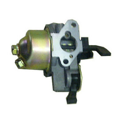 Heavy Duty HS50 3HP Compactor Tamper Plate Spare Replacement Carburettor