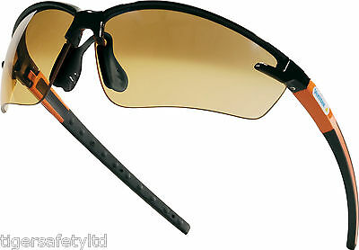 Delta Plus Venitex Fuji 2 Gradient Cycling Sunglasses Eyewear Glasses Eyeglasses