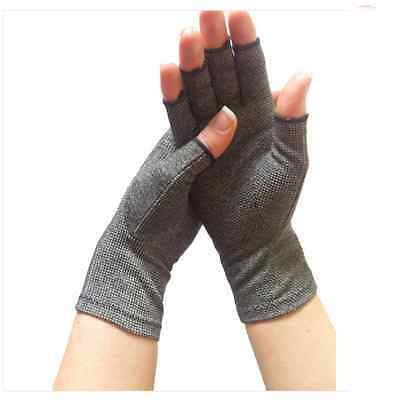 Active Arthritis Gloves, Ideal for Active lives Helps Relieve Hand Pain