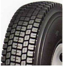 Yellowsea Ys25 315/80R22.5 18 Ply Truck Tires