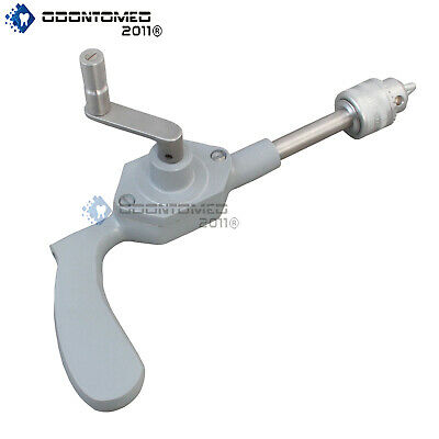 New Bone drill Surgical Medical orthopedic Instruments
