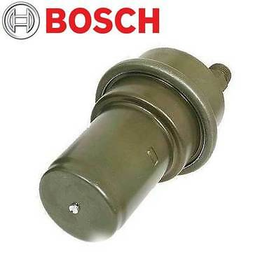 Audi Volkswagen Bosch Fuel Injection Fuel Accumulator 0438170027 / 431133441C