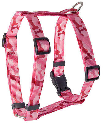Country Brook Design™ Harness