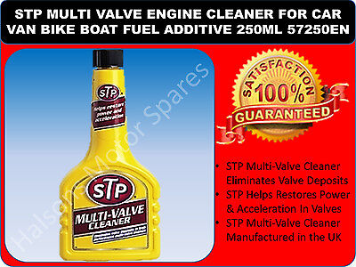 wynns powerful diesel fuel system egr valve dpf clean drive car petrol diesel injector egr valves dpf 950