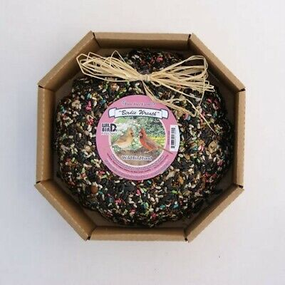 Pine Tree Farms Spring Summer Wreath 2.25 LB