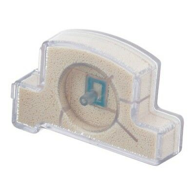 Superior Quality Hard Water Limescale Filter For Vax S3 S7 Steam Cleaners