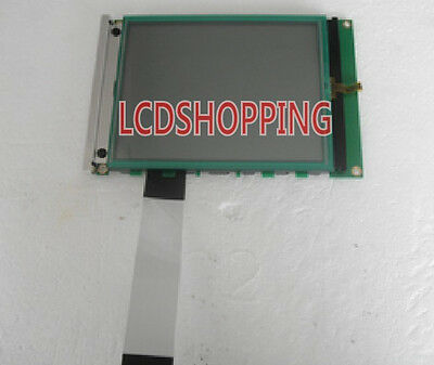 New and original for Launch X431 5.7inch LCD Screen Panel Display + Touch Screen