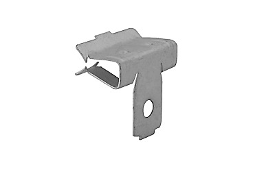 Britclips BC500 Beam Clips Pack of 25 - Girder Clips