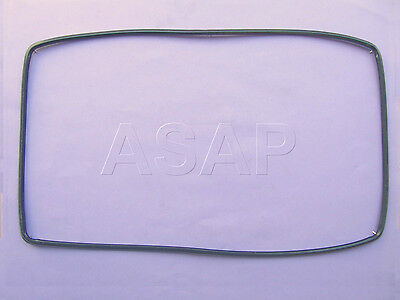 090148009902R  GENUINE BLANCO OVEN DOOR SEAL Suits BFS95FFF  AND MORE   OVBL271