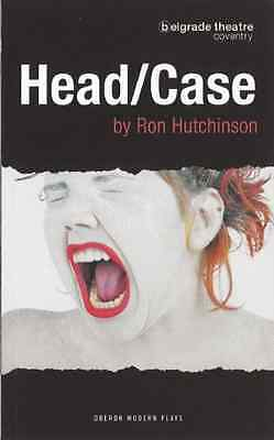 Head/Case - Paperback NEW Ron Hutchinson 2005-01-17