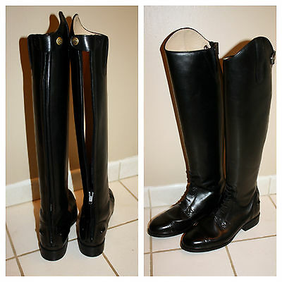 Horse back riding boots for sale