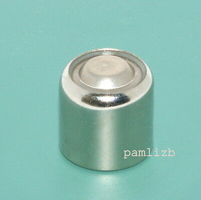 LR50  1.5v Alkaline replacement   battery for PX1 PX1A RM1N EPX1 PC1A A1PX RM-1N