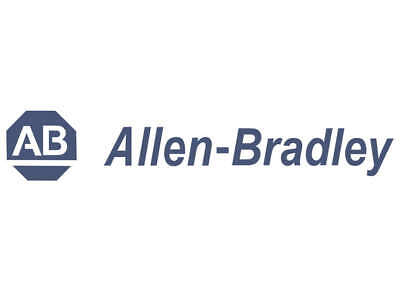 ALLEN BRADLEY #1747-C11/DH-485 Operating/Programming Cable RJ-45,1ft,Series A